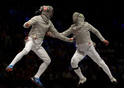 final_2013_fencing_wch_sms-in_t202316
